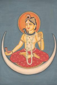 hindu-god-shiva-shankar-moon-miniature-artwork-painting-india-yoga-a-k-mundhra