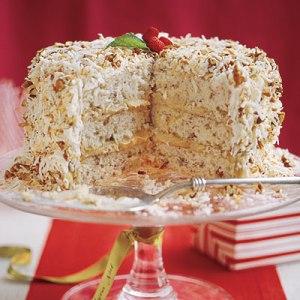 caramel-cream-cake-l