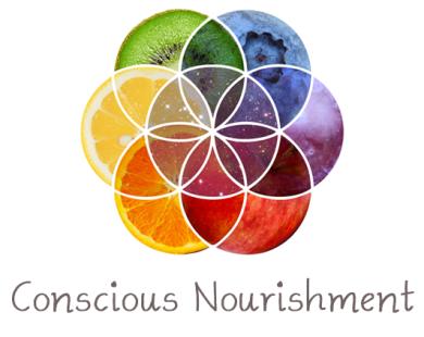 conscious-nourishment-logo-wp2