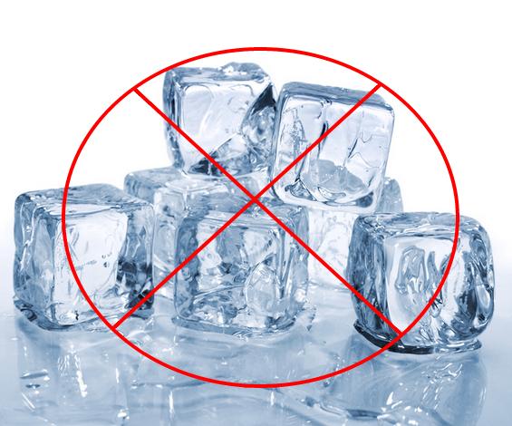 no_ice