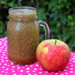 ChiaAppleCider