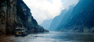 Yangtze-Three-Gorges-Chongqing-article
