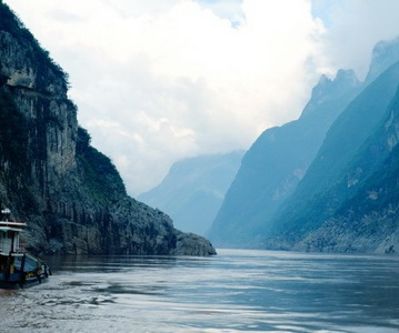Yangtze-Three-Gorges-Chongqing-article